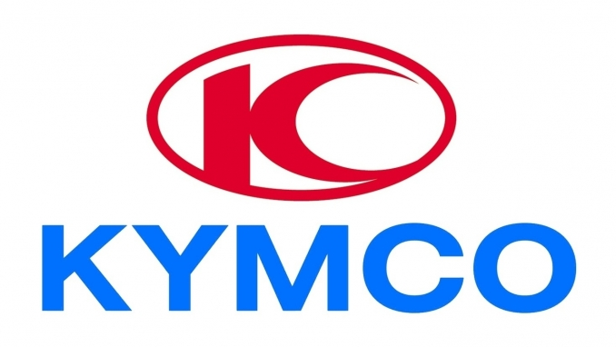 officina Kymco