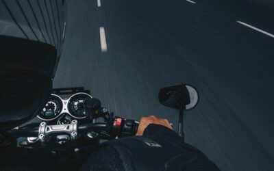 Officina Honda Moto Milano