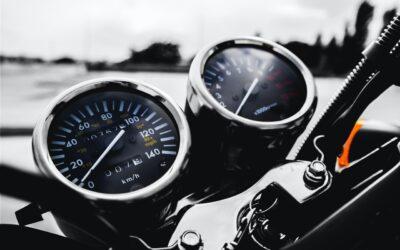 Officina Custom Moto Milano